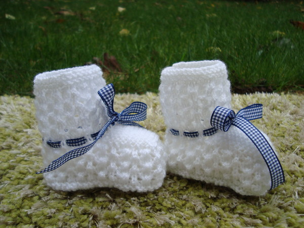 Maille tricot - Monter les mailles tricot ...